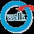 Simbolo_WDK-removebg-preview